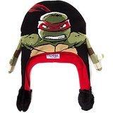 Nickelodeon Teenage Mutant Ninja Turtles TMNT Flipeez (Tmnt Hat)