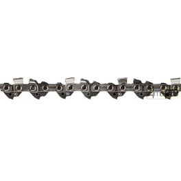 Oregon 90PX056E Chamfer Chisel Chain with BDL, 3/8-inch Pitch, 0.042-inch