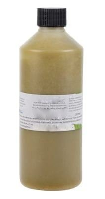 graine-de-sesame-250ml-dhuile-naturellement-antibacterien-antiviral-et-un-agent-anti-inflammatoire