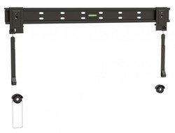 SOPAR Plano 60-6060 so23146 TV Slim Wall Projector Wall Arm