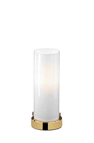 trio-serie-5740-lampara-de-sobremesa-para-interior-smd-led-acrilico-9-w-500-lm-3000-k-color-blanco