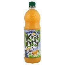 kia-ora-orange-1l