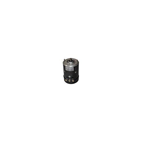 Lofrans Ersatzmotoren für Ankerwinden Motor Elektromotor Windlass 24V (Falkon 24V 1700W) (24v Ankerwinde)