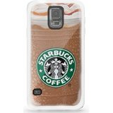 starbucks-coffee-seatle-latte-for-iphone-and-samsung-galaxy-samsung-galaxy-s5-white