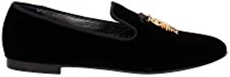 Giuseppe Zanotti - Zapatillas de Estar por casa para Mujer * 40 EU De Las Mujeres
