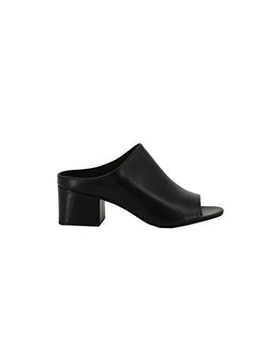 31-phillip-lim-mujer-she6t190vctblk-negro-cuero-sandalias