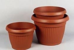 ebert-pot-fleurs-faro-terre-cuite-30-cm-1002012
