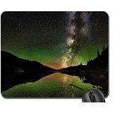 milky-way-mouse-pad-mousepad-sky-mouse-pad