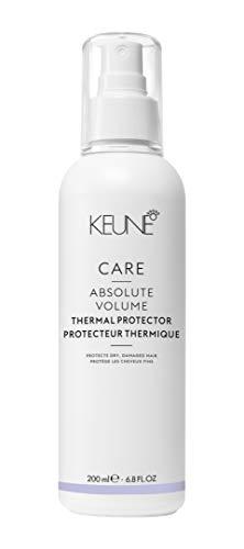 Keune 8719281103318 Care Absolute Vol Therma Prot, 200 ml