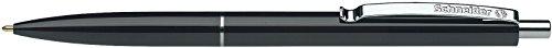 Schneider Kugelschreiber K15 3081 sw