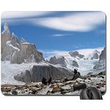 patagonia-mouse-pad-mousepad-mountains-mouse-pad