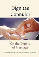 Dignitas Connubii
