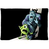 holiday-tonemonster-inc-custom-cotton-polyester-soft-rectangle-pillow-casefundas-para-almohadacover-