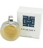 chaumet-by-chaumet-parfums-for-women-eau-de-toilette-spray-17-ounces-by-chaumet-parfums