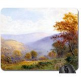 robert-angelo-kittermaster-marshall-mouse-pad-mousepad-fields-mouse-pad