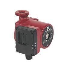 Grundfos UPS2 15-50/60 130 98334549 Circulator Pump
