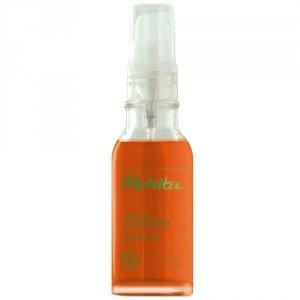 melvita-huile-de-carotte-hale-naturel-assouplissante-50ml