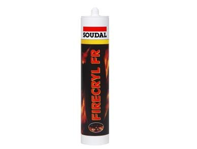 fr66-intumescent-acrylic-fire-stop-310ml