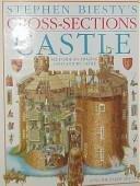 Castle by Stephen Biesty (1999-08-01)