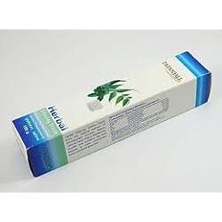Herbal Shaving Cream pack of 2pc