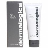 Skin Refining Masque - Dermalogica - Cleanser - 75ml/2.5oz by Dermalogica
