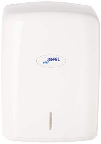 Jofel AG47000 - Dispensador papel bobina