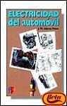 Electricidad del automovil por J.Manuel Alonso Perez