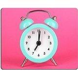 Horloges Image D'alarme - Best Reviews Guide