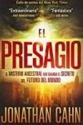 El Presagio (Spanish Edition)