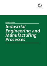 Industrial Engineering and Manufacturing