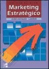 Marketing Estrategico - 3b: Edicion por Jean Jacques Lambin