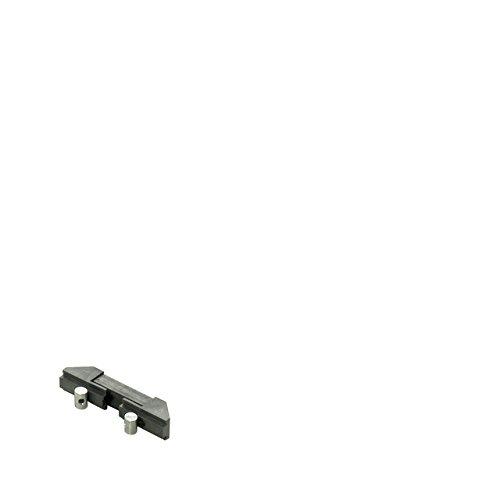 ben0009-Induttivo linea rnocken, forma ben 516-13forma B-Sistema di serraggio,