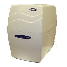 la-osmosis-inversa-a-5-fases-compacta-precio-aconsejado-eur-995