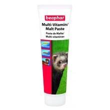 beaphar-vitamin-malt-paste-for-ferrets-100g