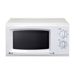 LG-20-L-Solo-Microwave-Oven-MS2021CW-White