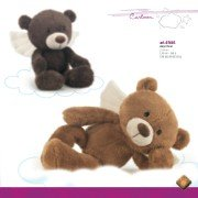 plush-company-plush-company07605-40-cm-angel-bear-plush-toy