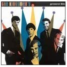 The Kingsmen - Greatest Hits [K-Tel] by Kingsmen