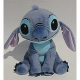 Lilo e Stitch - Stitch peluche 45 cm Disney