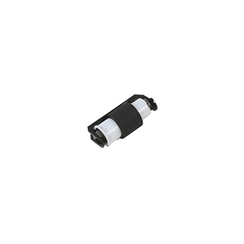 Ersatzteil: Canon Paper Pickup Tray Assembly, RM1-4880-000 -