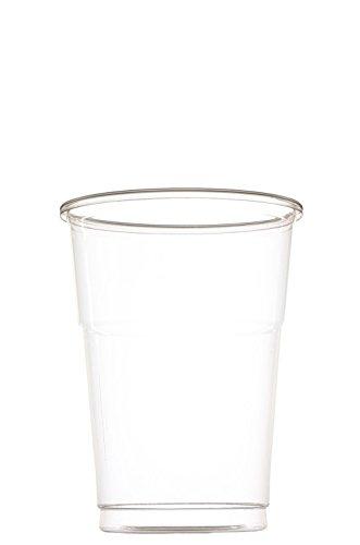 idea-station-lot-de-50-gobelets-jetables-200-250-400-ou-500-ml-40-ou-plastique-transparent-empilable