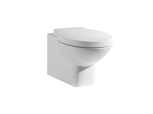TrendLine WC-Kombination Sofia