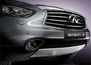 front-styling-plate-infiniti-qx70-fx-diesel