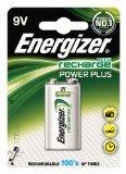 2-x-energizer-battery-rechargeable-advanced-size-9v-nimh-175mah-hr225v-ref-633003