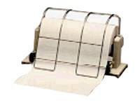 Preisvergleich Produktbild OKI Rollenpapierhalter ML 182/280/320 Elite