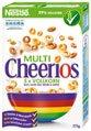 nestle-cheerios-multi-375g