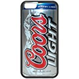 coors-light-custom-phone-case-for-iphone6s-47inch-personalized-phone-case-cover-for-iphone-6s