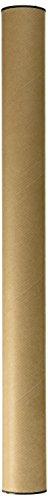 5 Star 29443 - Tubo de cartón, 40 x 430 mm
