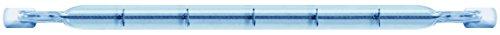 n Stab 1000 W R7s 20000 lm 2900 K dimmbar 189 mm, 10-er Set 10180-10 (Licht-stäbe)