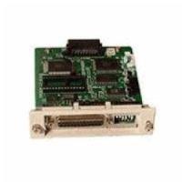 Epson Interface SER RS232D Serieller Adapter Epson Typ B - Epson Serial Interface