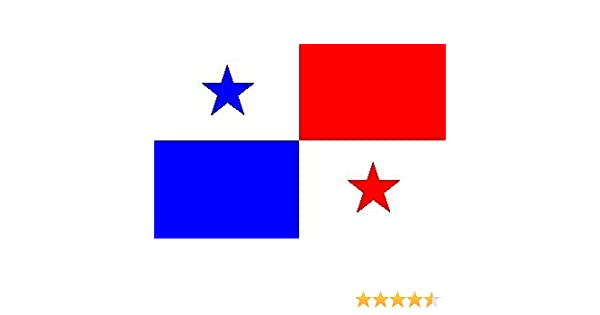 Somerset England Large County Flag 5/' x 3/'